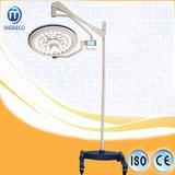 II Series LED Shadowless Light 500 Mobile