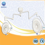 New Series LED Operating Lamp (New Series LED 700/500)
