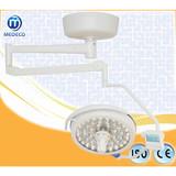 New Series LED Operating Light (New Series LED 500)
