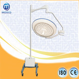 New Series LED Surgical Light 700 Mobile with Battery