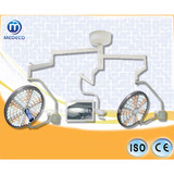 Me Series LED Operating Lamp (LED 700/500 With camera system)