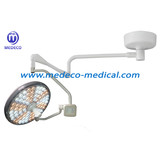 Me Series LED Operating Lamp (LED 700)