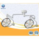 Me Series LED Operating Lamp (LED 700/700)