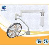 Me Series LED Shadowless Lamp 500 (wall)
