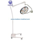 Me Series LED Surgical Light (LED 700 Mobile)