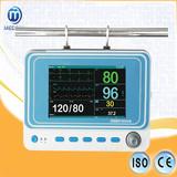 Medical Fetal Multi-Parameter Patient Monitor 6000b