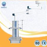 Hospital Electric Tower Crane Arm Surgery Medical Pendant Ecoh056