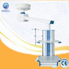 Electric Single-Arm Pendant Tower Crane; Arm Surgery; Medical Pendant Ecoh055