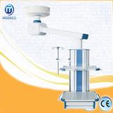 Electric Single-Arm Pendant Tower Crane; Arm Surgery; Medical Pendant Ecoh055
