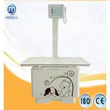 Medeco Veterinay Equipment Animal X-ray Machine Model7104 for Vet Hospital Use