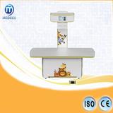 Animal Medical Devices Pet X-ray Machine Model Met1800-02