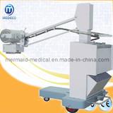 Veterinary Hospiotal Clinic Equipment Animal X-ray Machine Mobile Me1101
