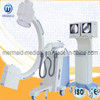 Medical Productsplx112e High Frequency Mobile C-Arm System