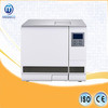 Dental Equipment, Hospital Machine 18L Benchtop Autoclave Class B Medical Autoclave Sterilizers Ste-18-D