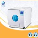 8L Veterinarian Autoclave Sterilizer Class B Medical Autoclave Sterilizers