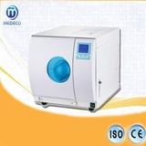 16 L Benchtop Autoclave (STE-16-C Class B Dental Autoclave Sterilizers)