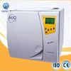 Autoclave (Steam Sterilizer Mjq16 23LV+ Dental Equipment Autoclave Mjq23LV+) , Medical Equipment