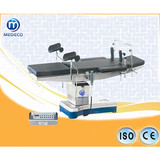 Medical Operation Table (Dt-12D Electric Hydraulic table)