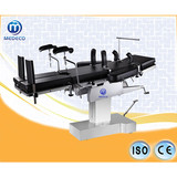 Hospital Equipment Operation Table (1088 New Type Hydraulic Manual)