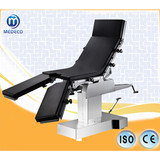 Medical Table/Surgical Table (1088 New Type Hydraulic Manual)