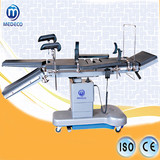 Electric Hydraulic Operation Table, Surgical Table Ecoh006