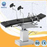 Medical Equipment Head-Control Mechanical Surgical Table (3008A Head-Control Mechanical Surgical Table)