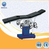 Manual Hydraulic Multi-Function Medical Use Hospital Operation Table Ecog013