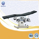 Hospital Furniture Manual Operation Table Ecog017