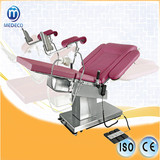 Gynecology Operating Table 3004 (B)  Electric General
