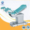 Medical Equipment Electric Gynecological Multi-Purpose Parturition Bed, Hydraulic System Obstetric Table Table Ecog024