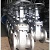 china valve tenfei valve