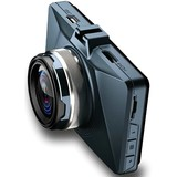 car wifi dvr 1080P 160degreen view angel