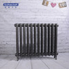 Decorative Cast iron hot water antique radiator
