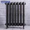 Decorative Cast iron heating antique radiator