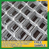 LabradorCity High Quality Aluminium Amplimesh manufacturer diamond grille