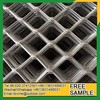 Akron mag fence metal amplimesh Canton aluminum diamond grille for door