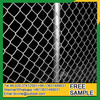 Kingston wholesale chain link fence hot sale diamond wire netting