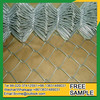 Ottawa used chain link fence panels wire mesh fencing