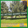 Salem 6ft chain link fence Johnstown cyclone fencing