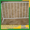 Cocos Islands Temporary fence for public safety security crowd control theft deterrent