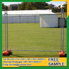 Scottsdale singapore temporary fencing welded wire mesh portable fence construction fence