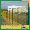 Roanoke Hot galvanized fence mesh wire mesh fencing for backyard