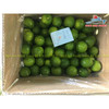 Lime Vietnam, highly aromatic fruit, highly aromatic fruit vietnam