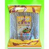Sanlian brand Thick/Wide Sweet potato vermicelli 300G(22-24cm)OEM accept