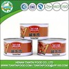 Wholesale China canned corned beef