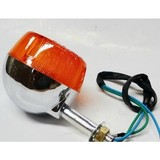 Motorcycle Part Winker Turnning Light for Ax100