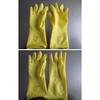 PVC Glove