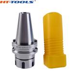 BT40 milling chuck dring tool holder BT40-ER32 end mill arbors