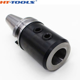 BT SK CAT tool holders CNC end mill adapters