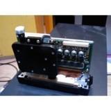 Seiko SPT-510 Printhead